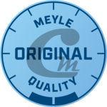 MEYLE_Icon_Produktline_ORIGINAL_Quality
